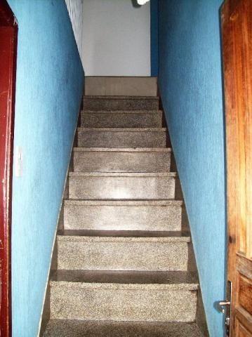 Sobrado com 5 dormitórios à venda, 195 m² por r$ 450.000,00 - pinheirinho - curitiba/pr - Foto 6