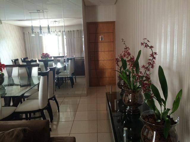 Ap 160 m2 mobiliado ao lado shopping pantanal 3400 - Foto 11