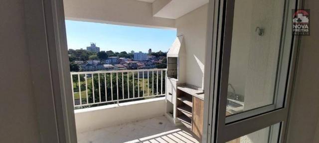 Apartamento à venda com 2 dormitórios cod:AP4928 - Foto 9