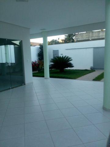 Linda Casa Duplex 4 quartos, construção recente, próx. à Av Getúlio Vargas e à Delegacia - Foto 2