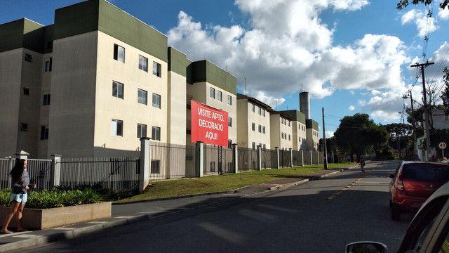 VJP/Últimas unidades três quartos  disponíveis no Sta Cândida  - Foto 6