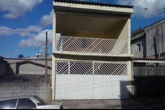 Aluga-se casa no santos Dumont - Foto 3