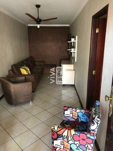 Viva Urbano Imóveis - Casa no Jardim Vila Rica/Tiradentes - CA00415 - Foto 6