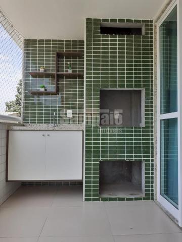 Apartamento à venda com 4 dormitórios em Campo grande, Rio de janeiro cod:S4AP6319 - Foto 15