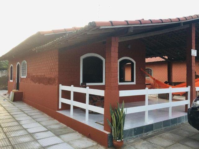 Excelente casa de condomínio em Gravatá - Foto 4
