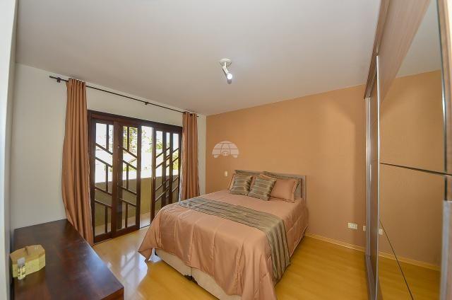 Casa à venda com 4 dormitórios em Capao raso, Curitiba cod:930833 - Foto 17