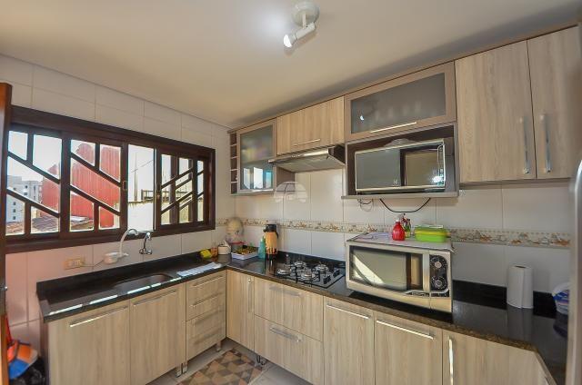 Casa à venda com 4 dormitórios em Capao raso, Curitiba cod:930833 - Foto 11
