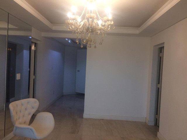 Apartamento aluguel temporada no Perequê a menos de 200mts do mar - Cod.: 16AT - Foto 6