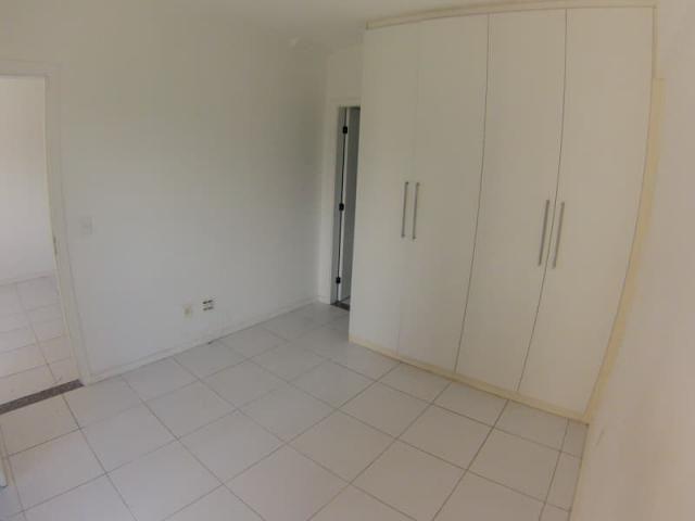 1/4  | ArmaÇÃo | Apartamento  para Alugar | 45m² - Cod: 7667 - Foto 11