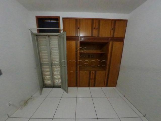 Apartamento para alugar com 3 dormitórios cod:L9318 - Foto 18