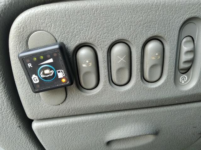 Renault Scenic 2.0 5P Mec. Ar Direção Trava Alarme Gnv G5 Man. Chave Reserva Seg. Dono - Foto 13
