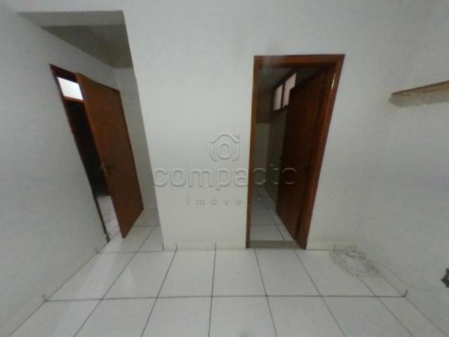 Apartamento para alugar com 3 dormitórios cod:L9318 - Foto 15