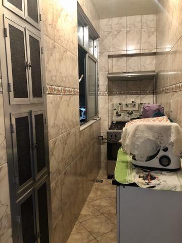 Cobertura para alugar em Del Castilho - 4 quartos - Foto 3