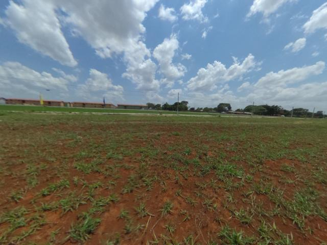 Terreno para alugar com 0 dormitórios em Setor solange, Trindade cod:28420 - Foto 9