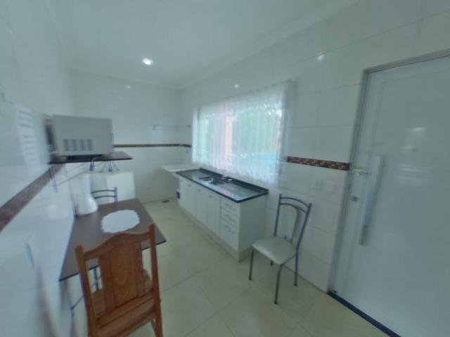 Loft à venda com 5 dormitórios em Santa genoveva, Goiânia cod:28592 - Foto 15