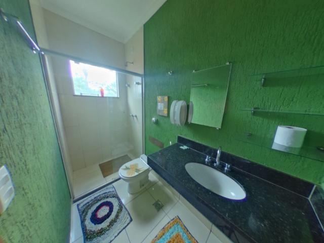 Loft à venda com 5 dormitórios em Santa genoveva, Goiânia cod:28592 - Foto 10