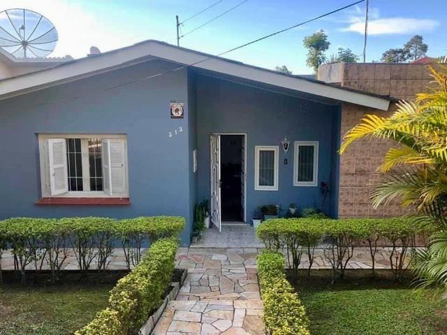 Lucas Imóveis ( # V.E.N.D.E # ) Excelente Casa em Bairro Nobre Na Cidade de Camaquã !!