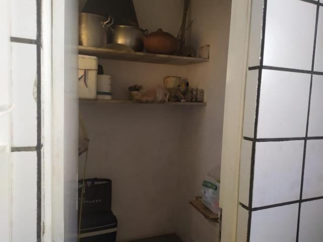 Casa com 5 dormitórios à venda, 468 m² por R$ 950.000,00 - Dunas - Fortaleza/CE - Foto 13