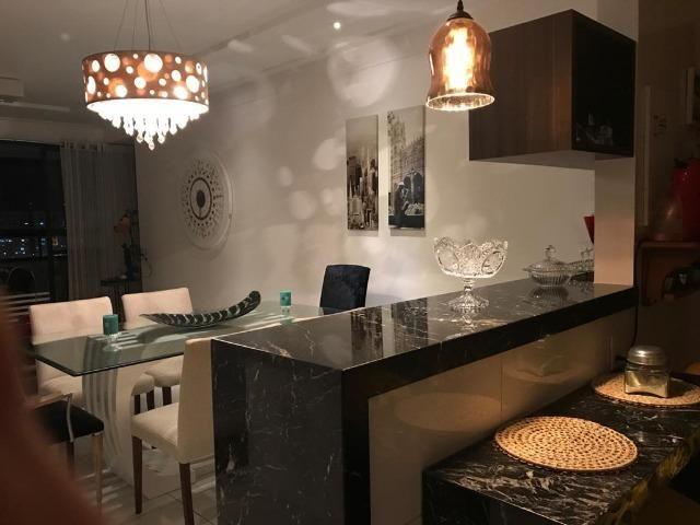 Apartamento a Venda no Varandas do Garcia - Foto 13