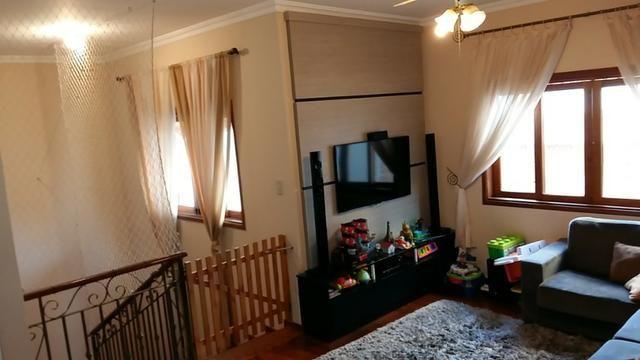 Condomínio-Clube Flamboyants - Excelente casa! Tranquilidade, e a melhor localização - Foto 11