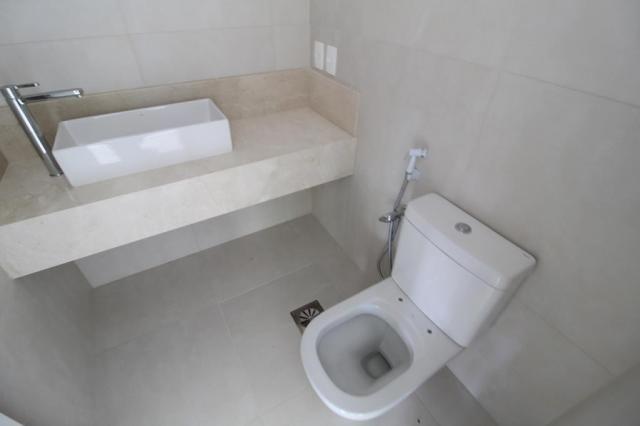 Lindo apartamento na Aldeota - Foto 7