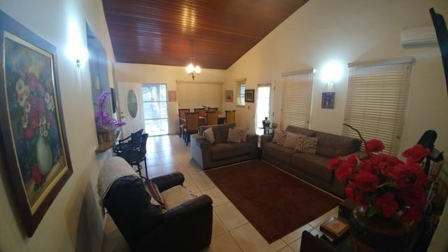 Casa com 04 Suites Aldeia das Thermas em Caldas Novas GO - Foto 8