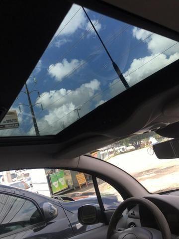 Repasse Citroen C3 Solaris Aut c/ teto 2011 R$ 15.000,00 - Foto 3