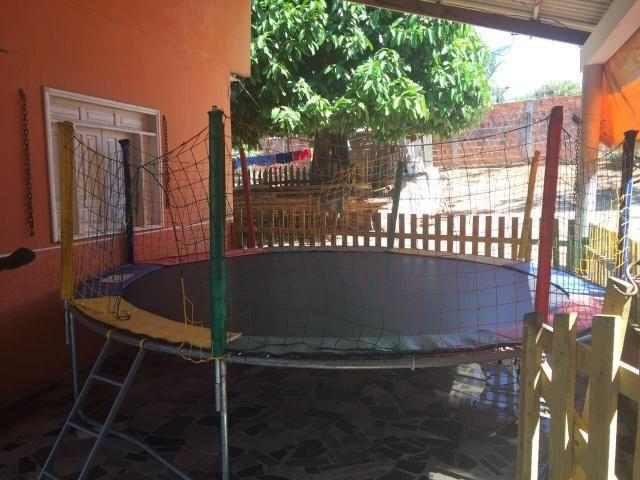 Chácara A Grande Família - Foto 13