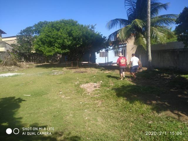 Casa Jacaraípe para o carnaval - Foto 9