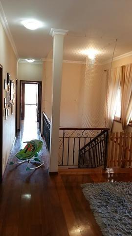 Condomínio-Clube Flamboyants - Excelente casa! Tranquilidade, e a melhor localização - Foto 12