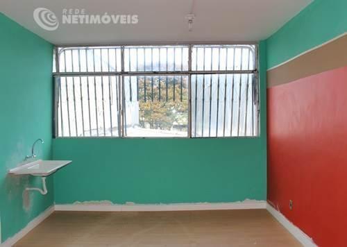 Escritório para alugar em Asa sul, Brasília cod:579416 - Foto 3