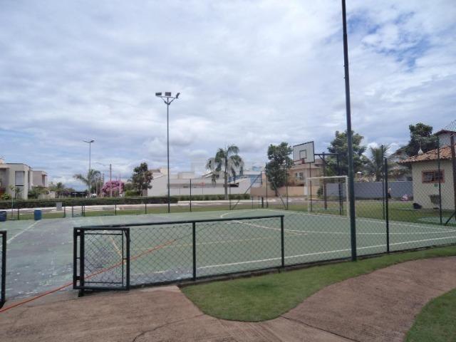 Terreno à venda no Bairro Parque Brasil 500 - TE008105 - Foto 13