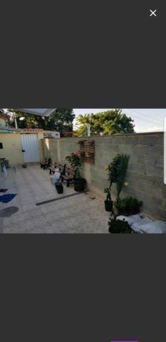 Kitinet e Casa Temporada - Foto 3