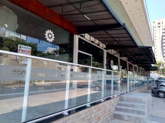 Loja no Peninsula mall - Foto 2