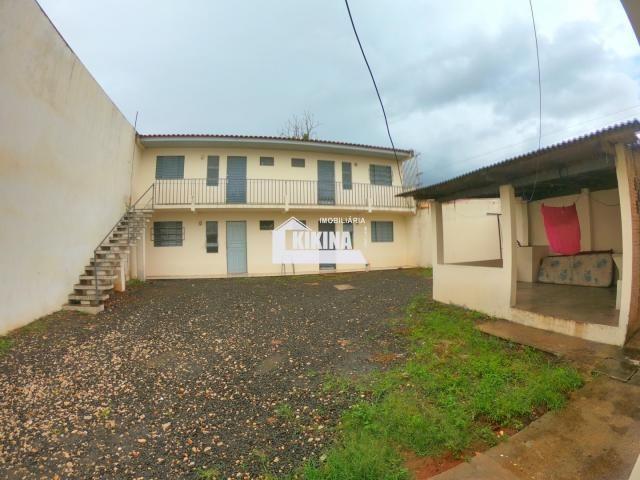 Kitchenette/conjugado para alugar com 1 dormitórios cod:01196.012 - Foto 2