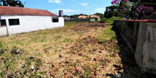 Terreno de 360 m², localizado na Barra Do Saí ! - Foto 7