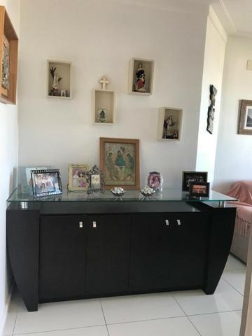 Apartamento a Venda no Varandas do Garcia - Foto 9