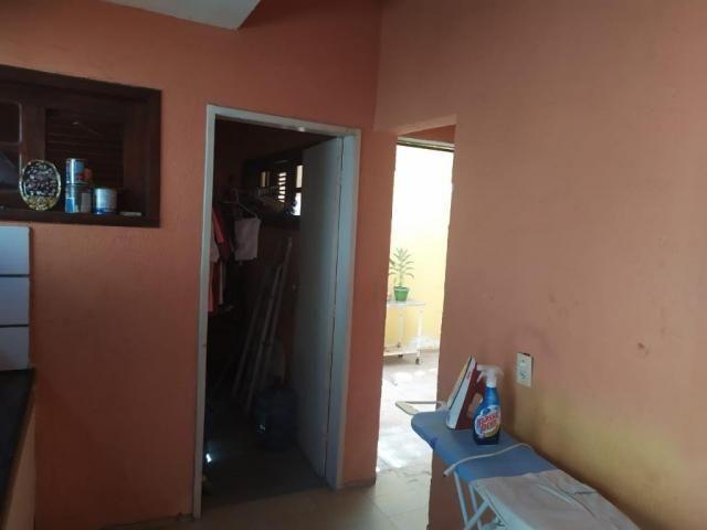 Casa com 5 dormitórios à venda, 468 m² por R$ 950.000,00 - Dunas - Fortaleza/CE - Foto 9