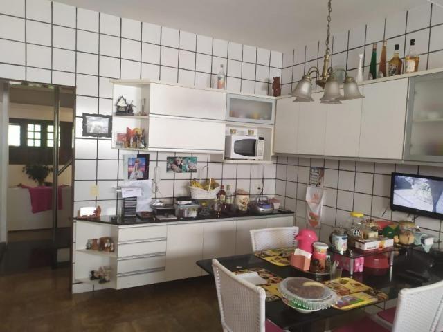 Casa com 5 dormitórios à venda, 468 m² por R$ 950.000,00 - Dunas - Fortaleza/CE - Foto 14
