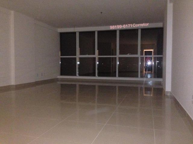 Sala Comercial No Renascença ,100% Financiado _ Sala Toda Pronta ,Executive Like - Foto 4