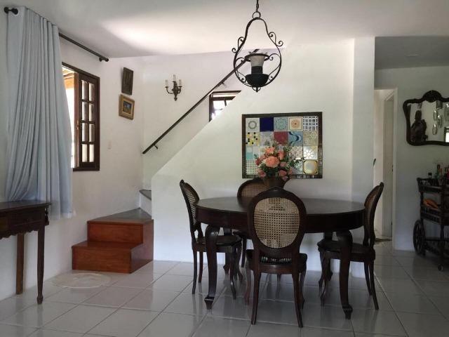 Casa em Aldeia 450m² 4 Quartos 2 Suítes - Cond. Excelente - Foto 10