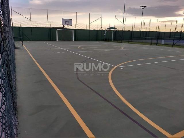 Terreno à venda no Bairro Parque Brasil 500 - TE008105 - Foto 11
