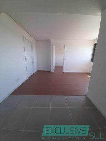 Apartamento mobiliado completo no Hola Parque Una, situado no 16º andar - Foto 3