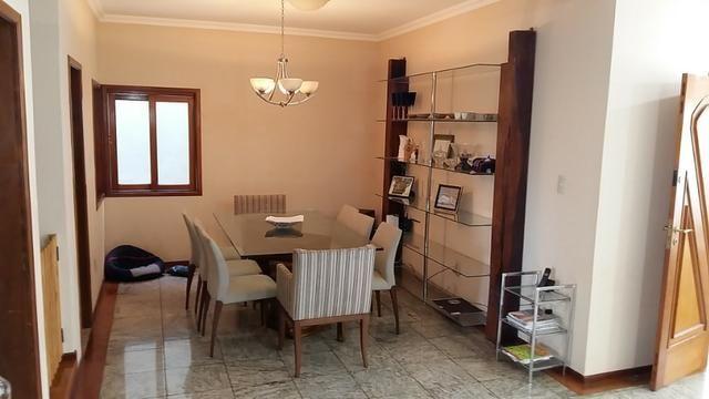 Condomínio-Clube Flamboyants - Excelente casa! Tranquilidade, e a melhor localização - Foto 3
