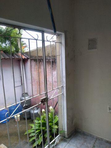 Casa a venda em Garanhuns - Foto 9