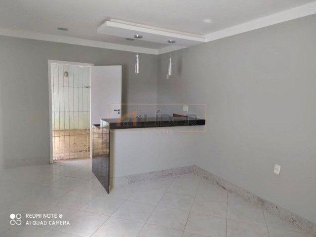 Casa com 1 quarto + 1 suíte em São Silvano - Foto 10