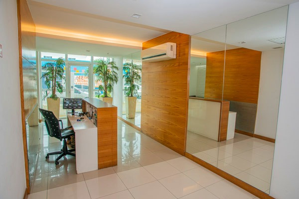 Condomínio Residencial L`Avenir - Itaboraí, RJ - Financiamento Direto!!! - Foto 10