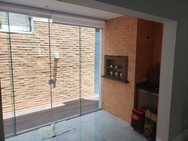Casa Condominío Fechado no Umbará - Foto 9
