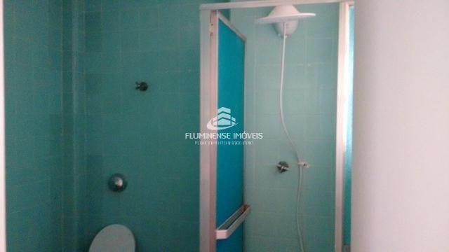 Apartamento para alugar com 2 dormitórios em Icaraí, Niterói cod:APL22052 - Foto 4