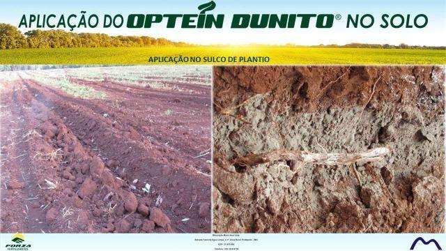 Adubo fertilizante - Foto 2